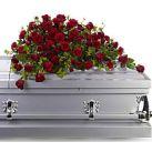 send casket sprays to cebu