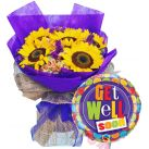Send Get Well Soon Gifts To Cebu